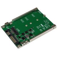 StarTech.com M.2 SSD TO 2.5 SATA ADAPTER