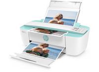Hewlett Packard DESKJET 3720 ALL-IN-ONE PRINTE