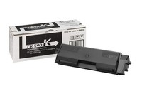 Kyocera TK-590K Toner Kit schwarz