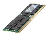 Hewlett Packard 8GB MEMORY KIT DDR3-1600 UDIMM