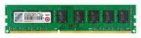 Transcend 16GB DDR3L 1600 U-DIMM