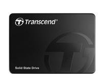 Transcend 256GB 2.5IN SSD340 SATA3 ALU