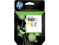Hewlett Packard C4909AE#301 HP Ink Crtrg 940XL