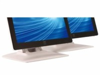 Elo Touch Solutions Elo Desktop Standfuß