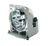 ViewSonic REPLACEMENT LAMP FOR PJD5483S