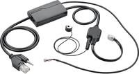 Plantronics APN-91 NEC EHS CABLE