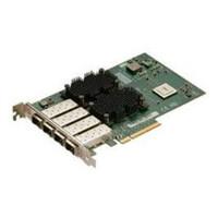 Lenovo 6GB SAS 4 PORT