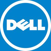 Dell 3YR POW TO 5YR PS NBD