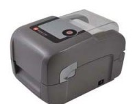 Datamax-Oneil E4204B MARK III PRINTER