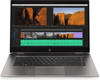 Hewlett Packard ZBook Studio G5 CI7-9750HQ