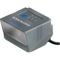 Datalogic ADC Datalogic Gryphon GFS4100, 1D, RS232, Kit (RS232)