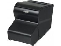 Epson BONDRUCKER TM-T88V-DT