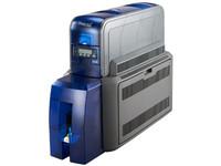 DataCard SD460 PRINTER DUPLEX 100-CARD