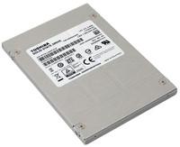 Toshiba SSD ENTERPR 800GB SATA 12GB/S