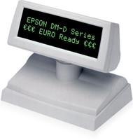 Epson Kundendisplay DM-D110BE