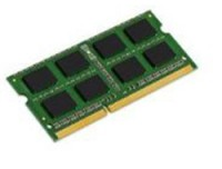 Origin Storage 4GB DDR3-1333 SODIMM 2RX8