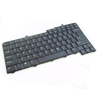 Origin Storage N/B KEYBOARD E6420/E5420 US IN
