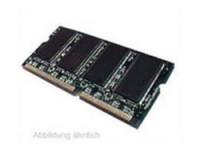 Kyocera MDDR2-1024 1GB