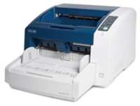 Xerox DOCUMATE 4799 - VRS BASI