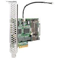 Hewlett Packard SMART ARRAY P440/4G