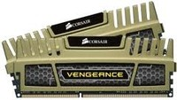 Corsair 8GB DDR3 1600MHZ KIT 2X240DIMM