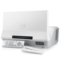 Dell S520 INTERACTIVE PROJECTOR
