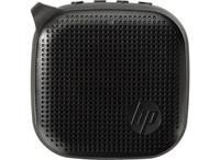 Hewlett Packard Bluetooth Mini Speaker 300