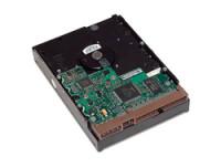 Hewlett Packard HP 1TB SATA 6GB/S 7200 HDD