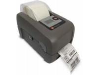 Datamax-Oneil E-CLASS MARK III PRINTER