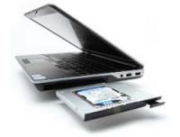 Origin Storage 512GB MLC SSD LATITUDE E6540
