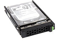 Fujitsu SSD SAS 12G 800GB MAIN