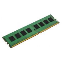 Kingston 4GB DDR4-2133MHZ ECC MODULE