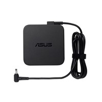 Asus AC-ADAPTER 65W