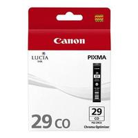 Canon PGI-29 CO
