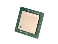 Hewlett Packard DL60 GEN9 E5-2660V4 KIT
