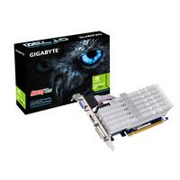 GigaByte GF GV-N730SL-2GL PCI-E 2.0 LP