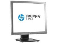 Hewlett Packard E190I 18.9IN ANA/DVI/DP TCO