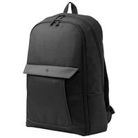 Hewlett Packard HP 17.3 PRELUDE BACKPACK