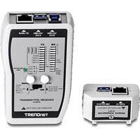 Trendnet VDV und USB CABLE TESTER