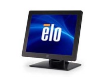 Elo Touch Solutions Elo 1517L rev. B, 38,1cm (15''), iTouch, schwarz