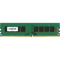 Crucial 8GB DDR4 2400 MT/S (PC4-19200)