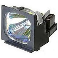 Benq SPARE LAMP F/ MX816ST/ MW817ST