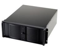 Fantec TCG-4800X07-1 4HE 528mm