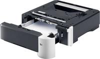 Kyocera PF-4100 PAPER CASSETTE