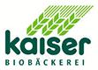 kaiser_bio_80