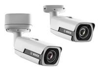 Bosch DINION IP bullet 5000 HD