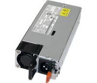 Lenovo SYSTEM X 900W HE