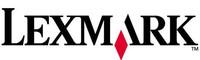 Lexmark FINISHER 500SHTS, PUNCH, STAPL
