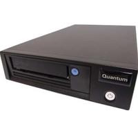 Quantum LTO-6 HH INTERNAL OPT F 1U RAC