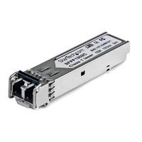 StarTech.com 100MB FIBER SFP TRANSCEIVER LC